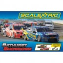 SCALEXTRIC BATHURST SHOWDOWN