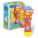 PEPPA PIG PEPPA'S SING & LEARN MICROPHONE