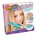 TOP CHIC RAINBOW HAIR STYLER