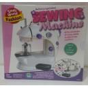 SEWING MACHINE BO FASHION