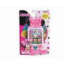 MINNIE MOUSE HELLO CELL PHONE
