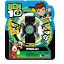 BEN 10 OMNITRIX BASIC