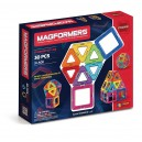 MAGFORMERS BASIC SET 30 PCS