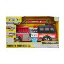 TONKA MOTORISED FIRE TRUCK