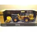 JD WHEEL LOADER 944K