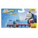 THOMAS AND FRIENDS ADVENTURES GORDON