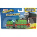 THOMAS AND FRIENDS ADVENTURES HENRY
