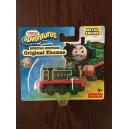 THOMAS AND FRIENDS ADVENTURES ORIGINAL THOMAS