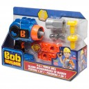 BOB THE BUILDER 4 IN 1 POWER DRILL