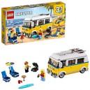 LEGO 31079 SUNSHINE SURFER VAN