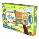 LEAP FROG LEAPSTART LEARNING SYSTEM