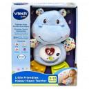 VTECH LITTLE FRIENDLIES HAPPY HIPPO