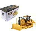 CAT D7E TRACK TYPE TRACTOR DOZER