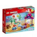 LEGO JUNIOR 10765 ARIEL'S UNDERWATER CONCERT