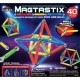 MAGTASTIX 40 PIECES
