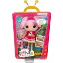LALA LOOPSY JEWEL SPARKLES SEW LIMITED EDITION