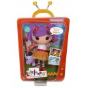 LALA LOOPSY PEANUT BIG TOP  SEW LIMITED EDITION