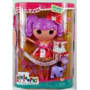 LALA LOOPSY PEANUT BIG TOP LIMITED EDITION