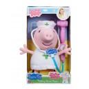 PEPPA PIG NURSE PEPPA