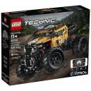 LEGO TECHNIC 42099 4X4 X-TREME OFF ROADER
