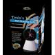 TESLA'S LAMP USB PLASMA BALL