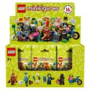 LEGO 71025 SERIES 19
