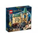 LEGO 76387 HOGWARTS FLUFFY ENCOUNTER