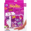 FAIRYLITES SECRET DIARY AND BRACELET