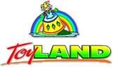 Toyland Australia