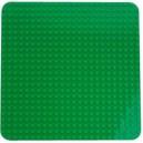 LEGO 2304 DUPLO PLATE