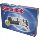 RUMMIKUB XP2