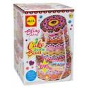 BLING CAKE JEWELERY BOXES