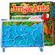 JUNGLE ANTS ANT FARM