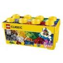 LEGO 10696 CREATIVE BRICKS MEDIUM