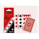 500 PLAYING CARD GAME