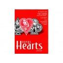 ROYAL HEARTS CARDS