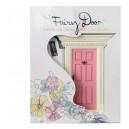 FAIRY DOOR PINK