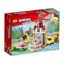 LEGO JUNIOR 10762 BELLE'S STORY TIME