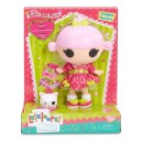 LALA LOOPSY LITTLE TRINKET SPARKLES