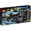 LEGO 76160 MOBILE BAT BASE