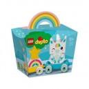 LEGO DUPLO 10953 UNICORN