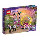 LEGO FRIENDS 41686 MAGICAL AEROBATICS