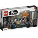 LEGO 75310 DUEL ON MANDORE